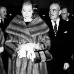grace-kelly-con-bagonghi