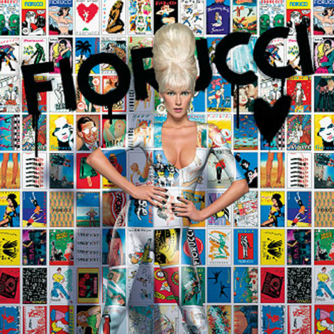FIORUCCI POP FASHION