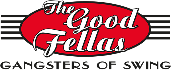 logo-fellas-vintage