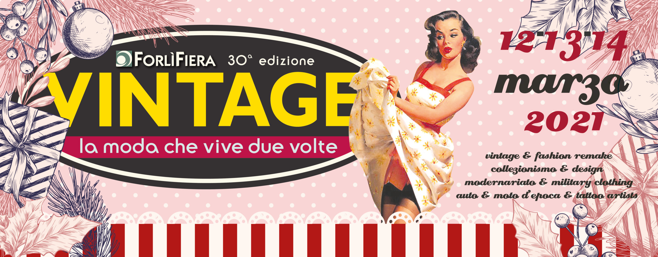 HOME-SITO_VINTAGE_marzo-2021_natale-scaled